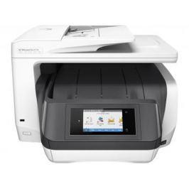 МФУ HP Officejet Pro 8730 e-AiO D9L20A