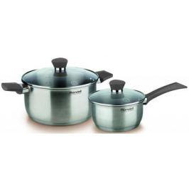 Набор посуды Rondell Bojole RDS-819 4 предмета