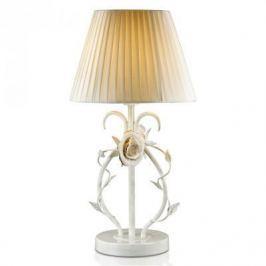 Настольная лампа Odeon Padma 2686/1T