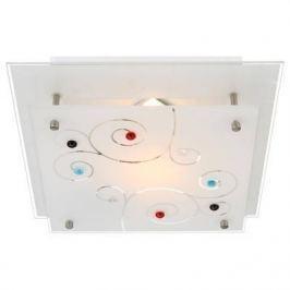 Потолочный светильник Globo Regius 48140-1