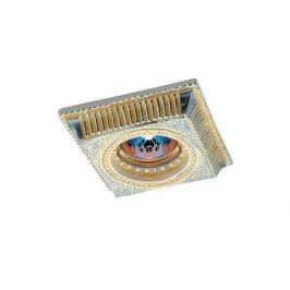Встраиваемый светильник Novotech Sandstone 375 369832