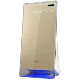 Очиститель воздуха Panasonic F-VK655R-N золотистый