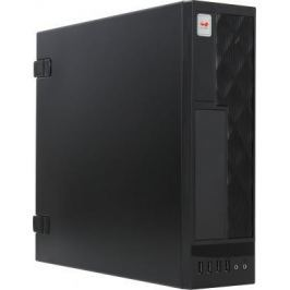 Корпус microATX InWin CE052S BL 300 Вт чёрный 6119245