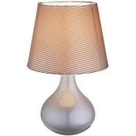 Настольная лампа Globo Freedom 21651