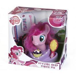 Игровой набор My Little Pony Модель для причесок с аксессуарами 5243