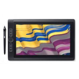 Графический планшет Wacom Mobile Studio Pro 13 64Gb DTH-W1320T-RU