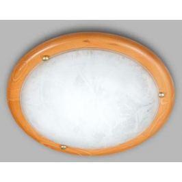 Потолочный светильник Sonex Alabastro 227