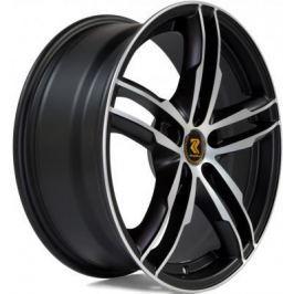 Диск RepliKey Chevrolet Aveo New RK9548 6.5xR15 5x105 мм ET38 DBF