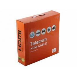 Кабель HDMI 30.0м Telecom v1.4B THD6020E-30m CG511D