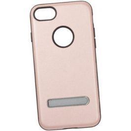 Накладка LP HOCO Simple Series Pago Bracket Cover для iPhone 7 розовое золото 0L-00029277