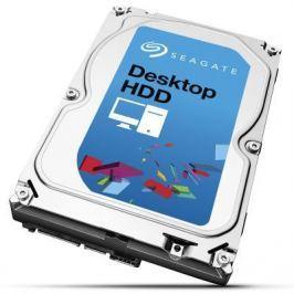 "Жесткий диск 3.5"" SAS 1 Tb 7200rpm 128Mb cache Seagate ST1000NM0045"