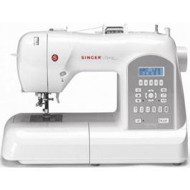 Швейная машина Singer 8770 белый