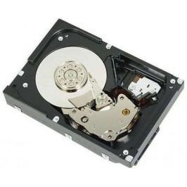 """Жесткий диск 2.5"""" 1.2Tb 10000rpm Dell SAS 400-AJONt"""
