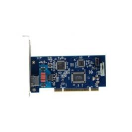 Модуль расширения ZyXEL M8T1E1 1-портовый T1/E1 для IP-АТС X8004
