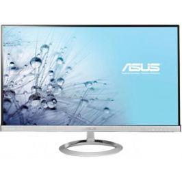"""Монитор 23"""" ASUS MX239H 90LMGC051L010O1C-"""