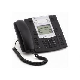Телефон IP Aastra 6867i SIP 80C00002AAA-A