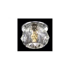 Встраиваемый светильник Novotech Arctica 369725