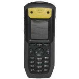 Телефон IP Avaya 3749 700479462