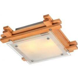 Потолочный светильник Arte Lamp 94 A6460PL-2BR