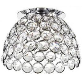 Встраиваемый светильник Novotech Elf-LED 357156