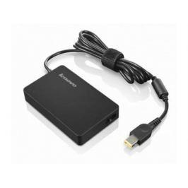 Блок питания для ноутбука Lenovo ThinkPad 65W Slim AC Adapter 0B47459