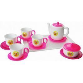 Чайный набор Плейдорадо 21001