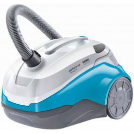Пылесос Thomas Perfect Air Allergy Pure сухая и влажная уборка 1700Вт