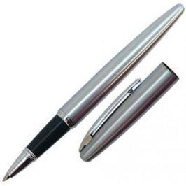 Шариковая ручка Index IMWT4100 синий 0.7 мм