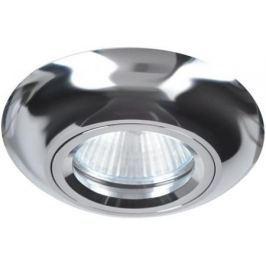 Встраиваемый светильник Donolux N1592-Chrom