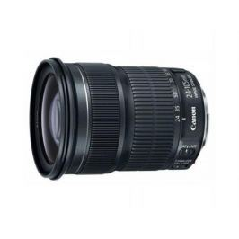 Объектив Canon F3.5-5.6 IS STM 24-105мм F/3.5-5.6 9521B005