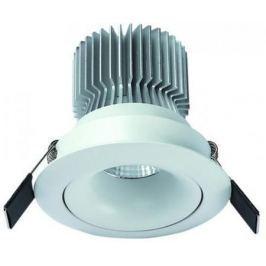 Встраиваемый светильник Mantra Formentera C0077