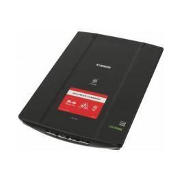 Сканер Canon LIDE 120 планшетный CIS A4 2400x4800dpi 48bit USB 9622B010