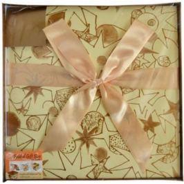 Коробка подарочная Golden Gift PW1057/305 30x30x30 см