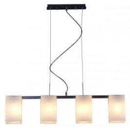 Подвесной светильник ST Luce Caset SL541.103.04