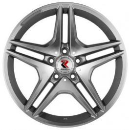 Диск RepliKey Mercedes ML RK YH6659 8.5xR18 5x112 мм ET56 GMF