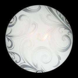 Потолочный светильник Eurosvet 2735/2 хром