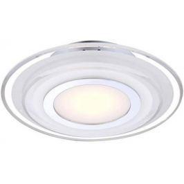 Потолочный светильник Globo Amos 41683-3