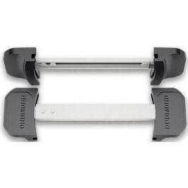 Аксессуары Redmond RAM-CL2 ручка съемная для чаш