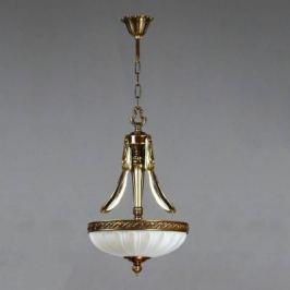 Подвесной светильник Ambiente Navarra 02228 PB