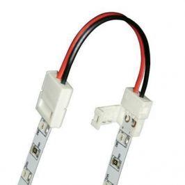 Коннектор для светодиодных лент (06611) Uniel UCX-SS2/A20-NNN White 020