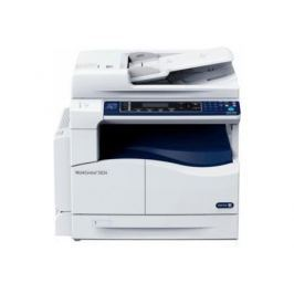МФУ Xerox WorkCentre 5022V/U ч/б A3 22ppm 600x600dpi USB
