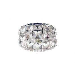 Встраиваемый светильник Novotech Neviera 140 370164
