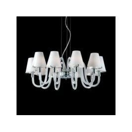 Подвесная люстра Lightstar Bianco 760106
