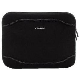 Чехол Kensington K64300EU для планшета Tablet PC черный