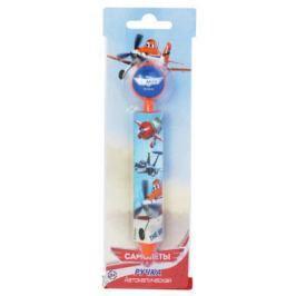 Шариковая ручка автоматическая Action! PL-AWH014 PL-AWH014