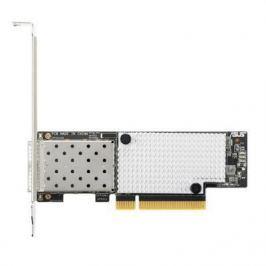 Сетевой контроллер Asus PEI-10G/82599-2S
