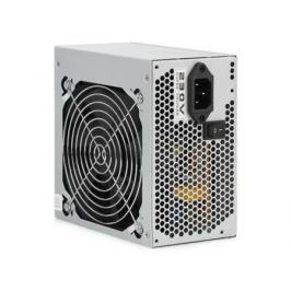 БП ATX 800 Вт Super Power QoRi 800 Вт