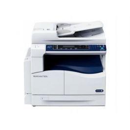 МФУ Xerox WorkCentre 5024V ч/б A3 24ppm 600x600dpi Duplex сканер факс USB