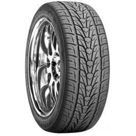 Шина Roadstone ROADIAN HP 275/45 R20 110V