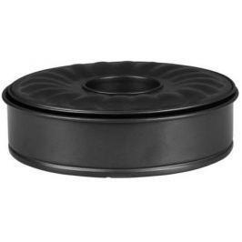Форма для выпечки Bekker BK-3936 круглая 26см